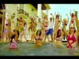Desi Boyz Title Song Akshay Kumar, John Abraham Official Movie