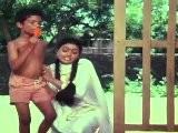 Dharma Prabhu - A Boy Fools Bhanupriya