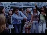 Dildara Full Video Song HD - RA.ONE - Ft - Shahrukh Khan - Kareena Kapoor 2011
