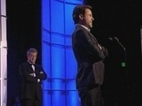 Downey Jr: Forgive Mel Gibson