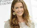 Denise Richards Reveals Big Regret