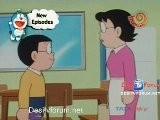 Doraemon Hungama TV 15th June 2009 Part 1
