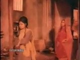 DOSTi EJAZ, SHABNAM & REHMAN Pakistani Urdu Movie Part 01!