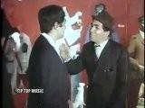 DOSTi EJAZ, SHABNAM & REHMAN Pakistani Urdu Movie Part 03!