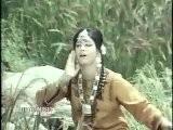 DOSTi EJAZ, SHABNAM & REHMAN Pakistani Urdu Movie Part 04!
