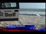 Drowning At Carillon Beach May Be Medical Issue Related