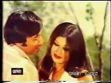 DO AANSOO NADEEM & SHABNAM Pakistani Urdu Movie Part 02!