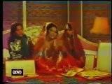 DO AANSOO NADEEM & SHABNAM Pakistani Urdu Movie Part 04!