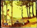 DO AANSOO NADEEM & SHABNAM Pakistani Urdu Movie Part 06!