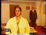DO AANSOO NADEEM & SHABNAM Pakistani Urdu Movie Part 07!