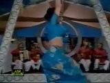 DiLNASHEEN NADEEM & SHABNAM Pakistani Urdu Movie Part 01!