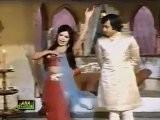 DiLNASHEEN NADEEM & SHABNAM Pakistani Urdu Movie Part 02!