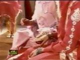 DiLNASHEEN NADEEM & SHABNAM Pakistani Urdu Movie Part 04!