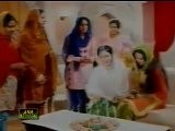 DiLNASHEEN NADEEM & SHABNAM Pakistani Urdu Movie Part 05!