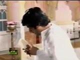 DiLNASHEEN NADEEM & SHABNAM Pakistani Urdu Movie Part 06!