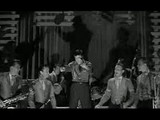 Elvis Bagarre Au King Creole Suite 1