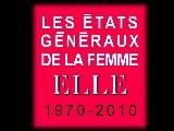 Etats G&eacute N&eacute Raux De La Femme Fad&eacute La Amara Politique Ville