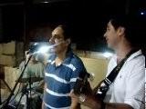 Meu Sapo Joe! - Zizinho Josafa Feat. Lau Pinheiro & Paulinho