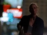 Elisabeth Shue - Leaving Las Vegas 01