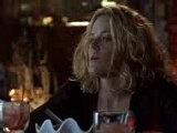 Elisabeth Shue - Leaving Las Vegas 03