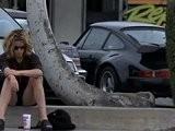 Elisabeth Shue - Leaving Las Vegas 04