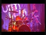 Emina - Mr Big, Gotthard & Lady Gaga - Live Covers