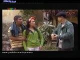 Phim Thang Cu Mat Tap 3 7-0002