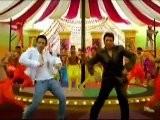 EXCLUSIVE - Run Bhola Run Trailer - Tusshar Kapoor
