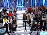 Emma Garc&iacute A Ense&ntilde A El Tanga