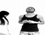 Enrique Iglesias - Somebody&#039 S Me