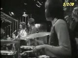 Edison Lighthouse - Love Grows Where My Rosemary Goes Top Of The Pops 5 2 1970