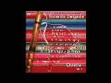 El Aguacate - Compositor Cesar Guerrero Tamayo Int&eacute Rprete Ricardo Delgado Par&iacute S 2011