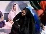 A R Rahman Qawali @mmbakki