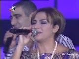 EDA &Ouml Z&Uuml LK&Uuml - Kim Arar Seni Sinan &Ouml Zen