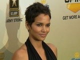 E! News Now Halle Berry' S Alleged Stalker Arrested