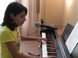 Empire-State-of-Mind-Alicia-Keys-Cover