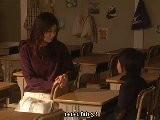 Edison No Haha - Episode 1 - Partie 4