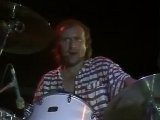 Eric Clapton & Phil Collins - In The Air Tonight