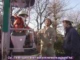 Edison No Haha - Episode 4 - Partie 1