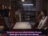 Edison No Haha - Episode 6 - Partie 2