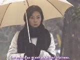 Edison No Haha - Episode 6 - Partie 3