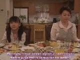 Edison No Haha - Episode 8 - Partie 3
