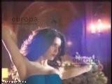 Eva Longoria Aprende A Bailar ' Striptease'