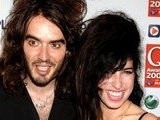 E! News Now Brand&#039 S Tribute To Amy Winehouse