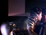 Enrique Iglesias, Usher - Dirty Dancer Ft. Lil Wayne VEVO&#039 S Channel