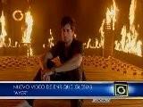 Enrique Iglesias Tiene Nuevo Video