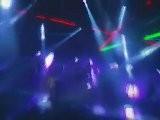 Enrique Iglesias - Tonight Live Tel Aviv - Israel HD 1.6.2011