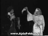 Enrico Macias- Melisa Olympia 1976