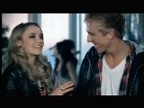 Emily Osment - You Are The Only One Video