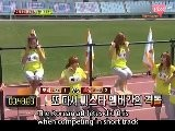 ENG SUB Oh My School - Idol Star Competition Episode 23 Part 2